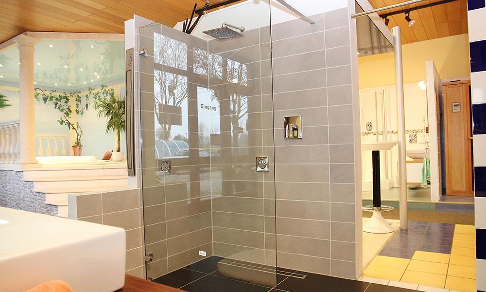 habermeier b der heizung sanit r schwimmbad sanit r badausstattungen armaturen leitungen. Black Bedroom Furniture Sets. Home Design Ideas